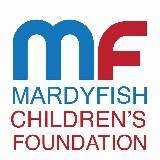 Mardy Fish Children's Foundation Awards  $48,000 To Community Health, Fitness and Nutrition Based Programming For Fall Grant Cycle